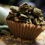 Patti Howard's sardine dog treat recipe