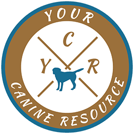 Nothing but the best with Your Canine Resource